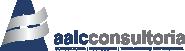 AALC Consultoria